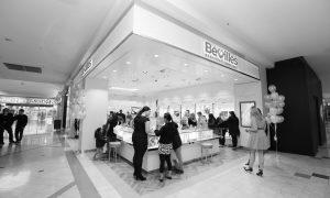 Bevilles store image_BW