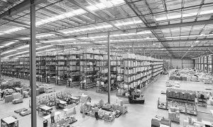 estore warehouse 1 _edited